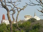 Wat Phranakhornkhiri Thailand