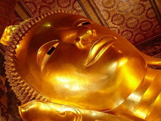 Wat Po (Bangkok)