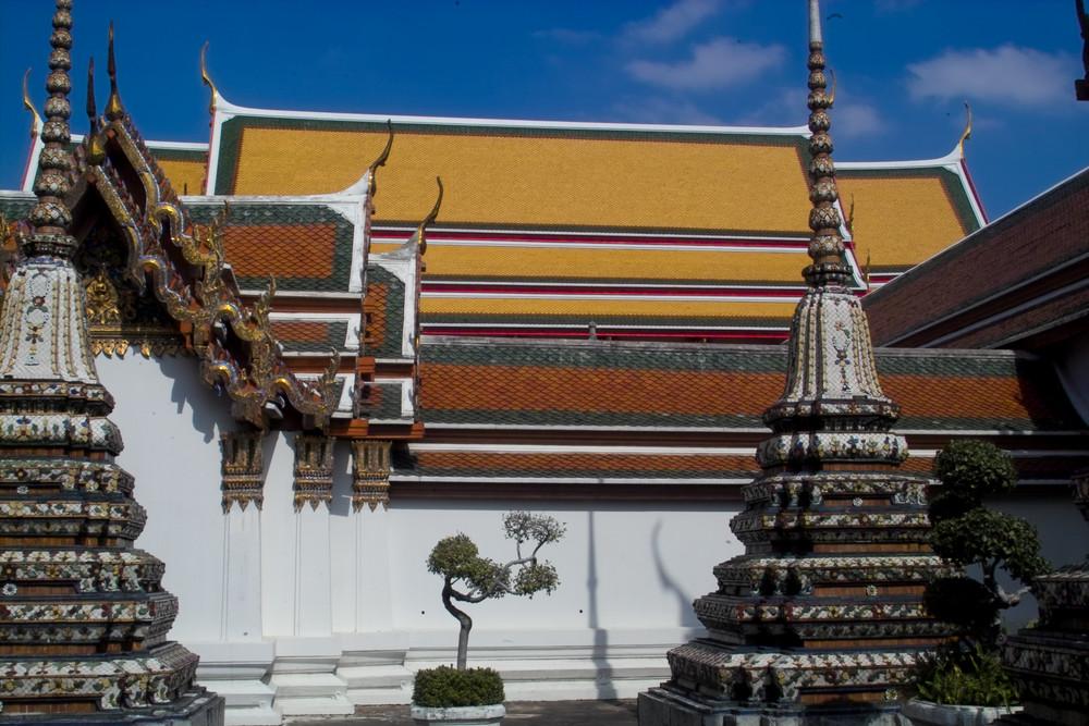 Wat Poo