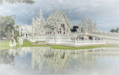 Wat Rong Khun 05