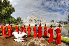 Wat Rong Khun 08