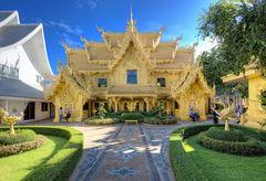 Wat Rong Khun 09