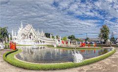 Wat Rong Khun 13