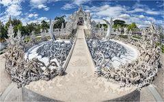 Wat Rong Khun 14