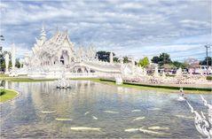 Wat Rong Khun 17