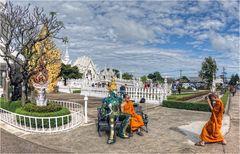 Wat Rong Khun 20