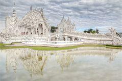 Wat Rong Khun10