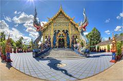 Wat Rong Suea Ten 1