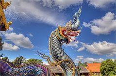 Wat Rong Suea Ten 2