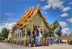 Wat Rong Suea Ten 4