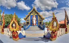 Wat Rong Suea Ten 5