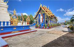 Wat Rong Suea Ten 6