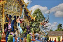 Wat Rong Suea Ten 8