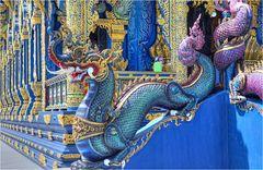 Wat Rong Suea Ten 9