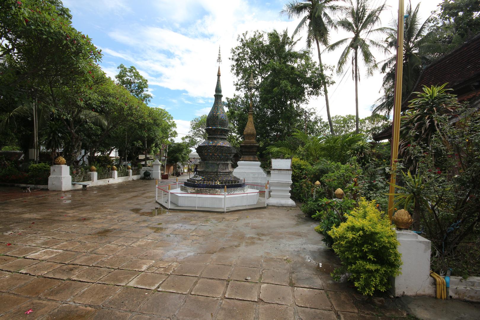 Wat Vixum