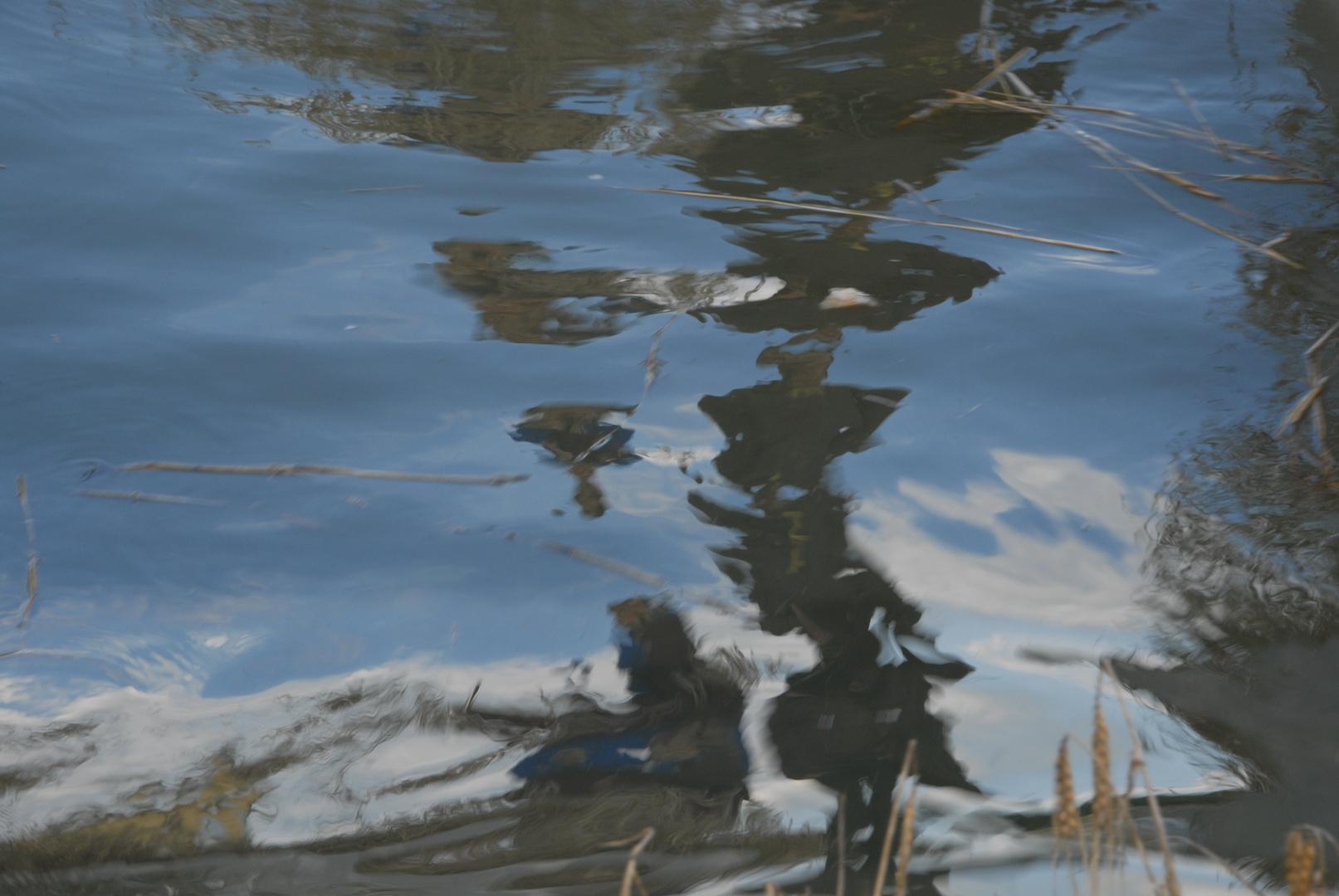 water art 2