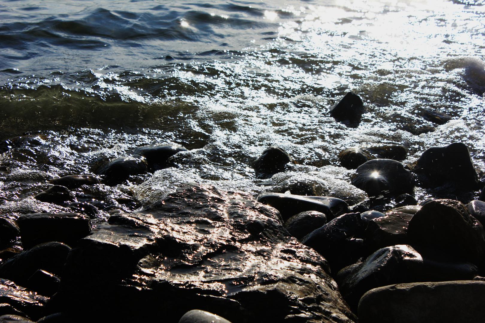 Water Theme