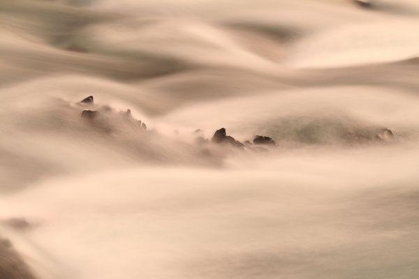 Water To Mist