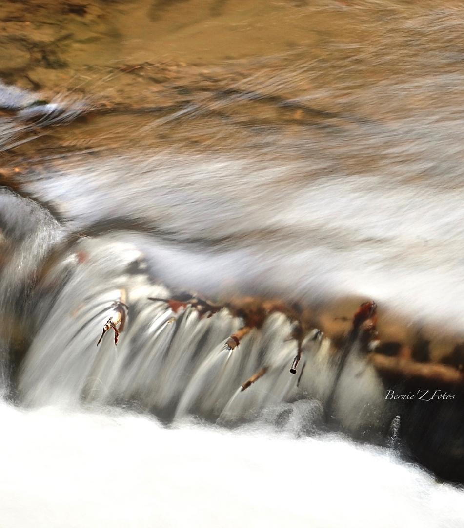 Water'art