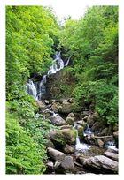 *Waterfall*