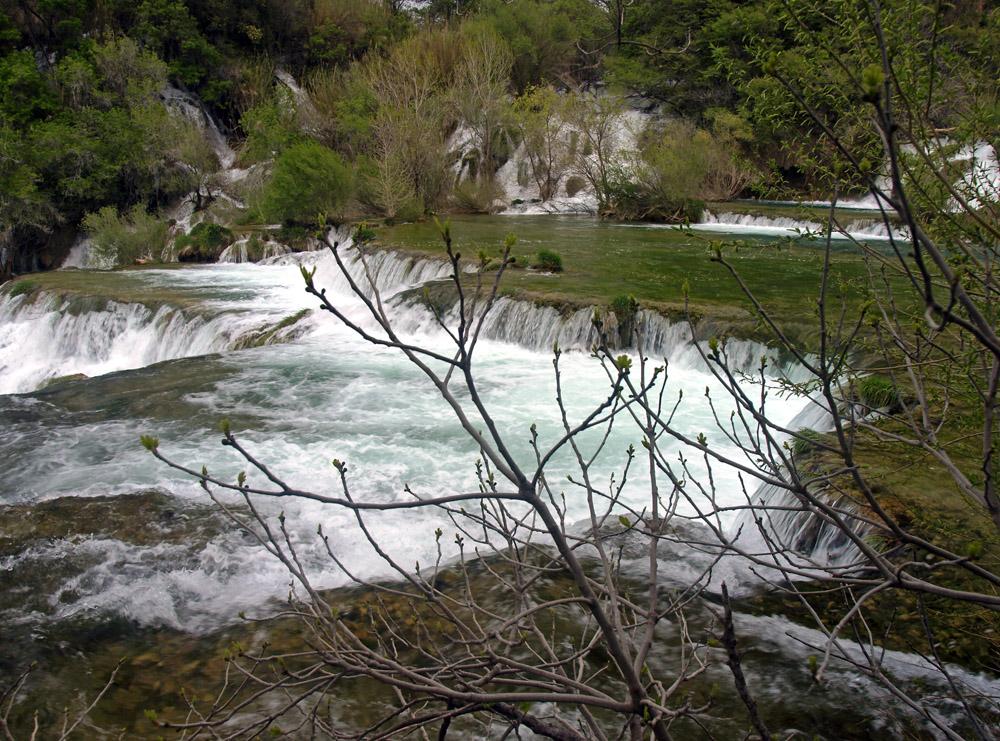 Waterland II ;-) ...