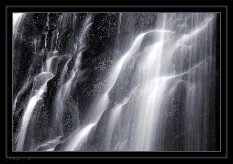 Waterlines...