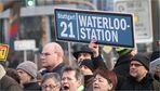 WATERLOO in STUTTGART - K21 am 8.02.2011 Ü768K