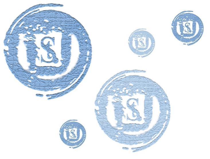 Watermark - Wasserzeichen