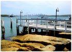 Watsonsbay - Sydney