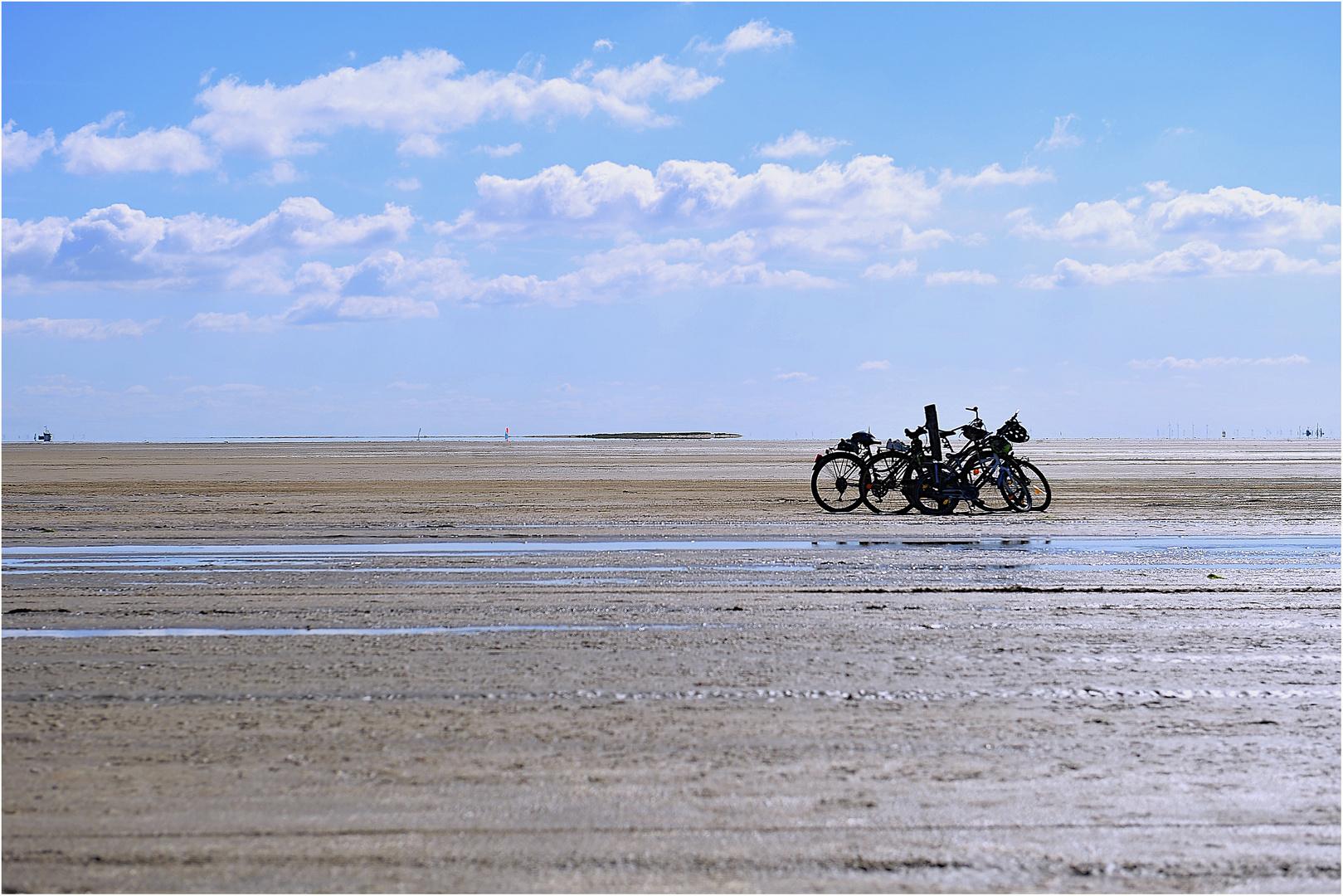 Watt Fahrrad