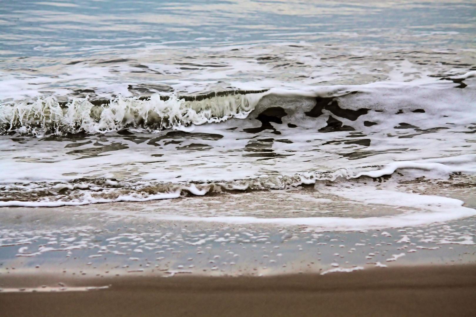 Wave#
