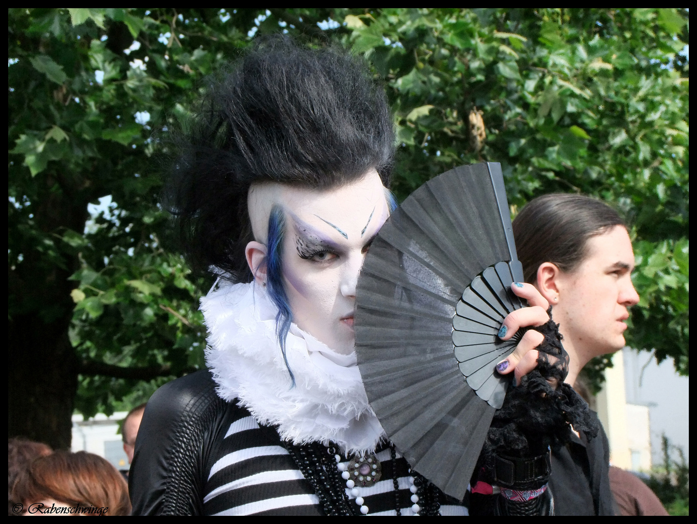 Wave-Gothic-Festival 2011