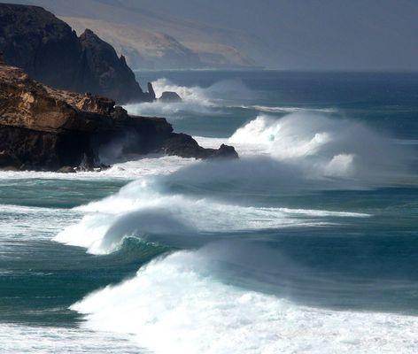 ...Waves of Fuerte 2008...03...