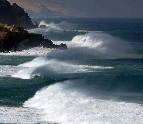 ...waves of fuerteventura...06...
