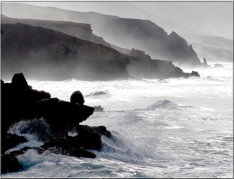 ...waves of fuerteventura...07...