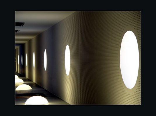 [Way of Lights]