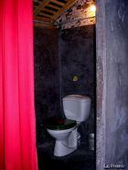 """WC """"Lénine"""""""