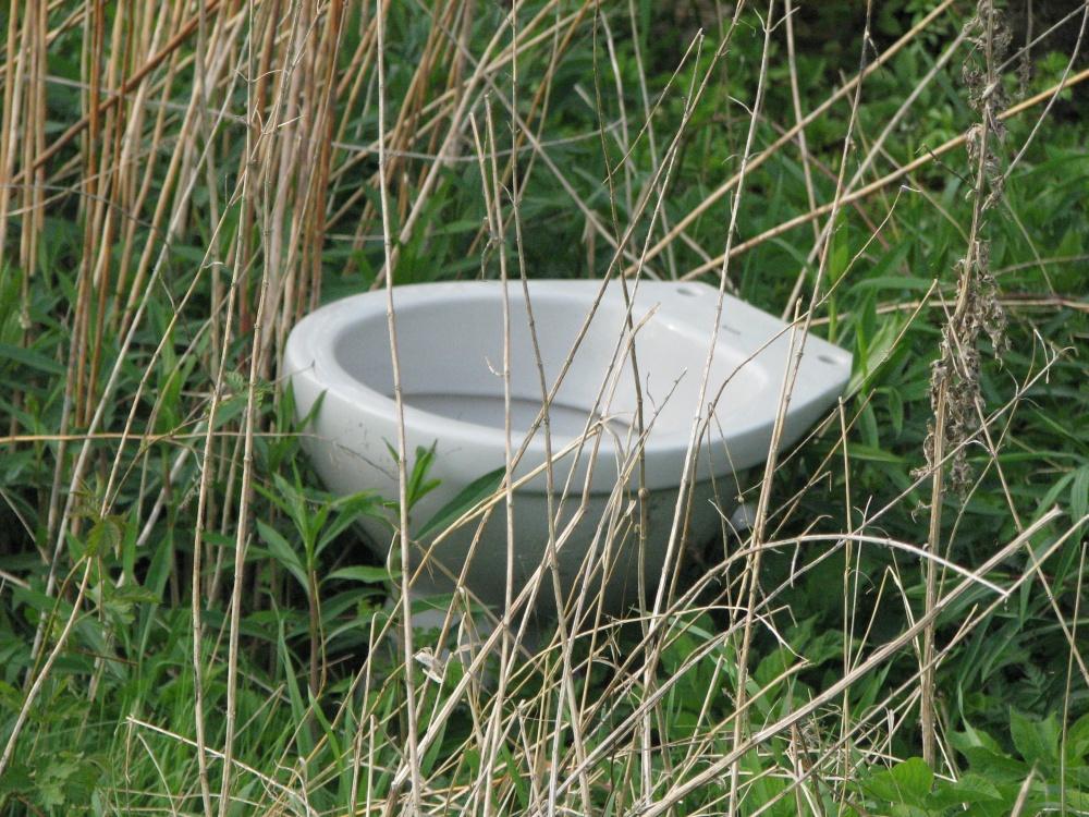 WC-Natür