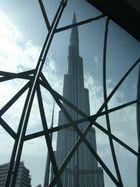 web-tower