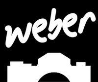 weber photography