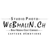 WeBmaliN Photographe