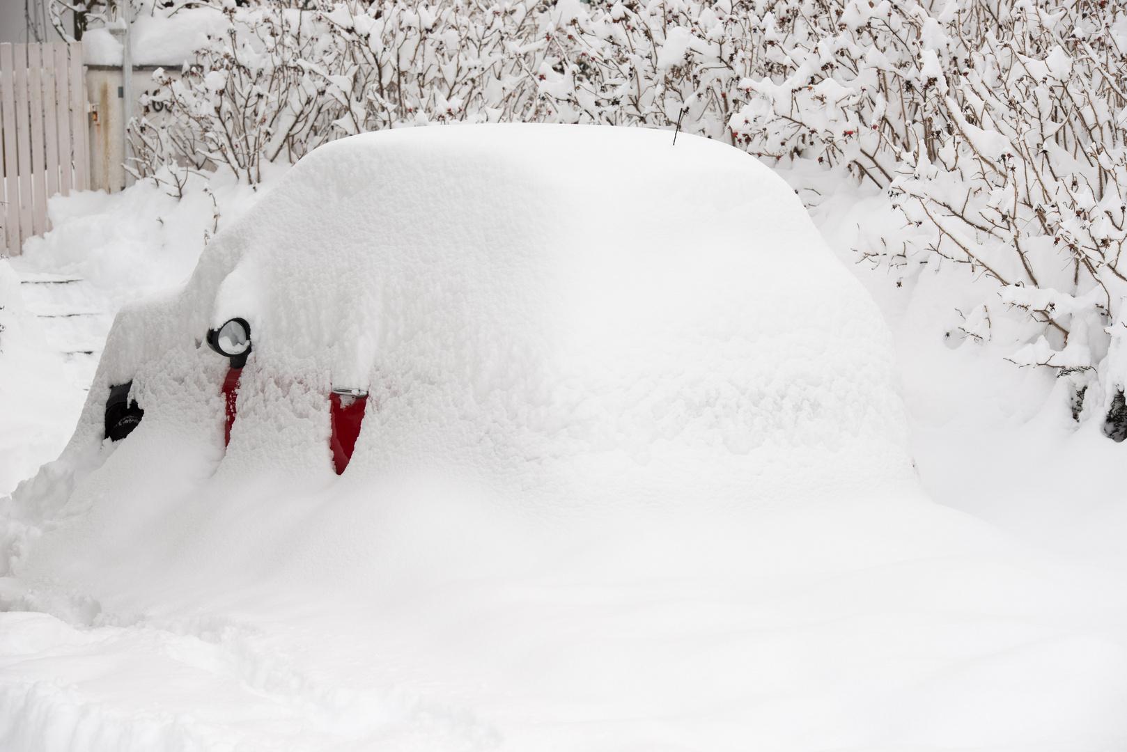 Weches Auto ist das ?