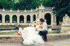 Wedding - 01