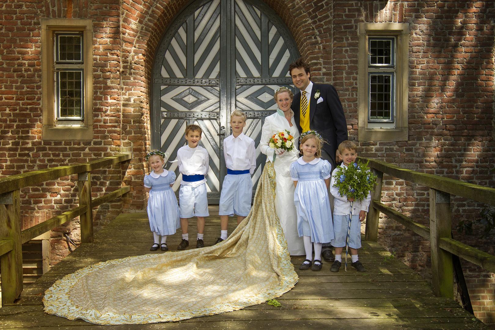 Wedding - 02