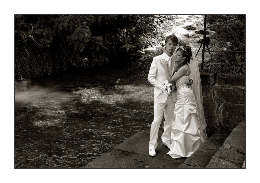 .: wedding :. I