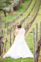 Wedding I Ekaterina