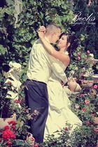 Wedding II
