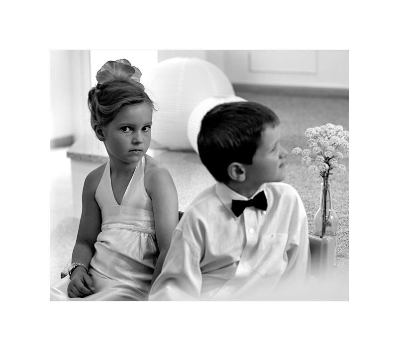 .: wedding :. II