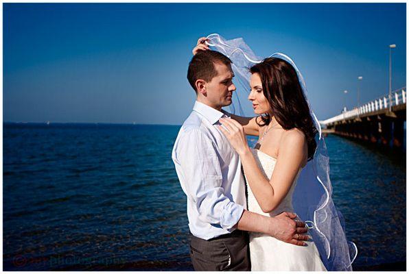 """Wedding  """"Katja+Daniel"""""""
