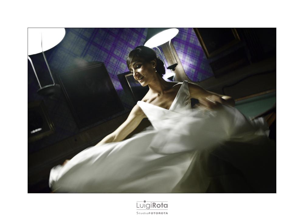wedding luxory 10